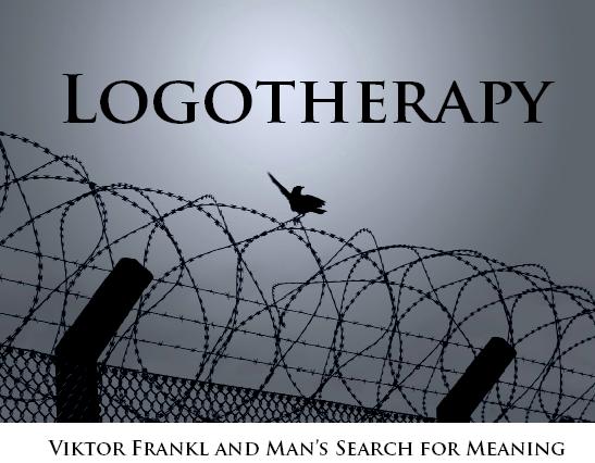 Logoterapi, Morita Terapisi ve Ikigai