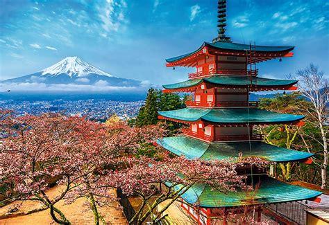 İkigai Uygulama Rehberi: Fuji Dağı Hikayesi