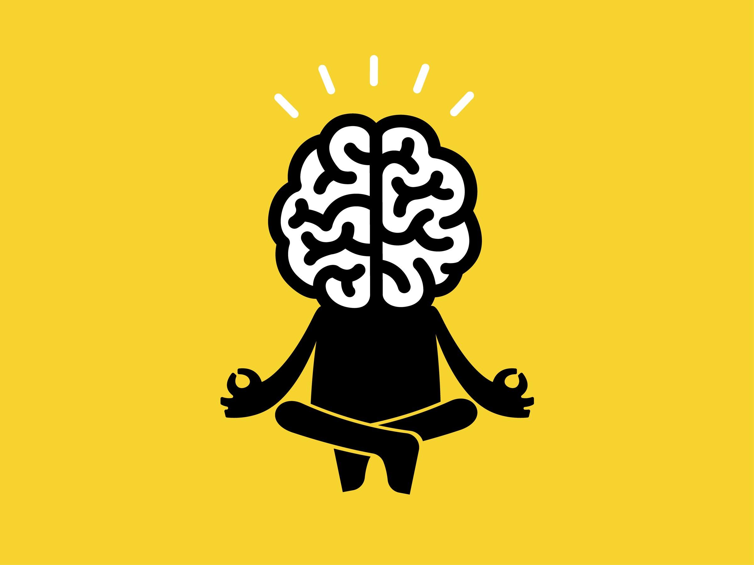 Budizm ve Meditasyon