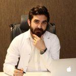 Psikolog Reyhan FEDA kullanıcısının profil fotoğrafı